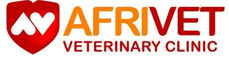 Afrivet Veterinary Clinic