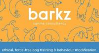 Barkz Canine Consultancy