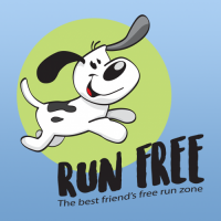 Run Free Dog Parks Ltd