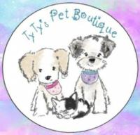 TyTy's Pet Boutique