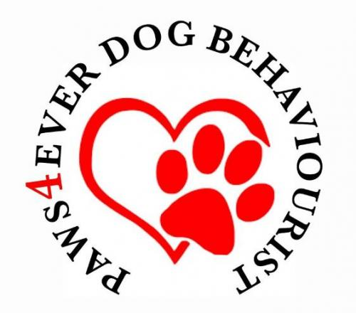 Paws 4 Ever - Canine Behaviourist and Trainer