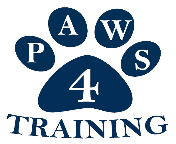 Paws4Training.jpg